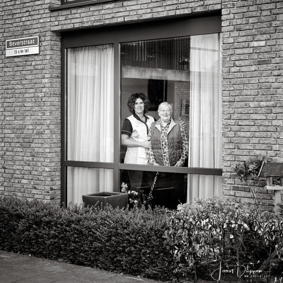 Vrij Werk Joost Duppen Beroepsfotograaf Non Commissioned Werk,