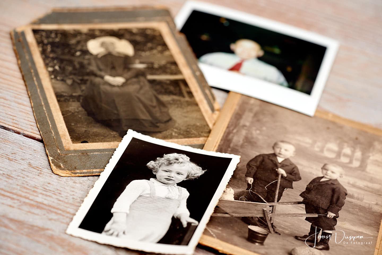 Afdruk van Uw Eigen Bestand Joost Duppen Fotografie